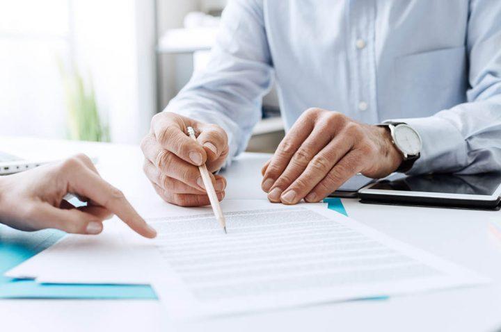 Responsabilità civile contrattuale ed extracontrattuale